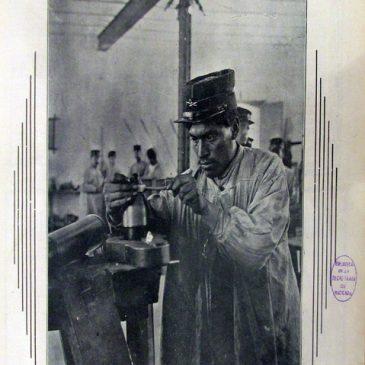 1914-05-10-c