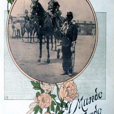 1912-05-12-c