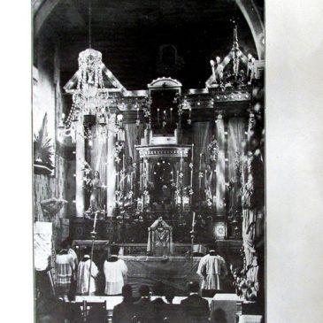 1912-11-03-p