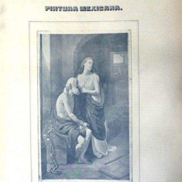 1895-11-10-p
