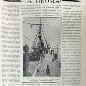 1914-05-10-p