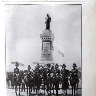 1912-05-12-p