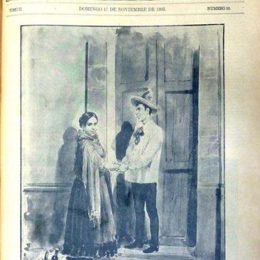 1895-11-17-c