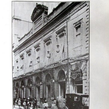1912-11-10-p