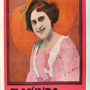 1911-05-14-c