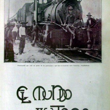 1914-05-17-c