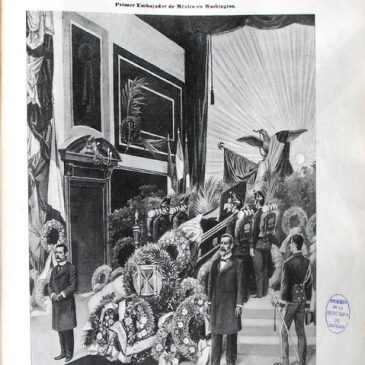 1899-01-22-p
