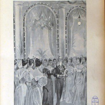 1897-01-24-p