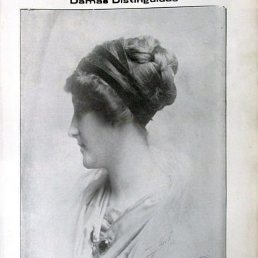 1912-01-14-p