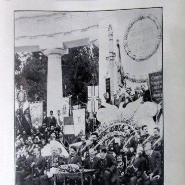 1913-07-27-p