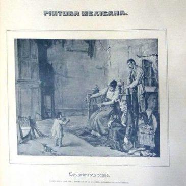 1895-11-17-p
