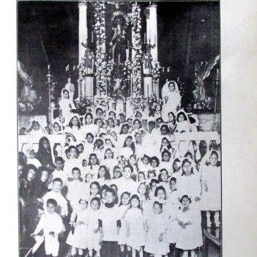 40-1912-05-19-p