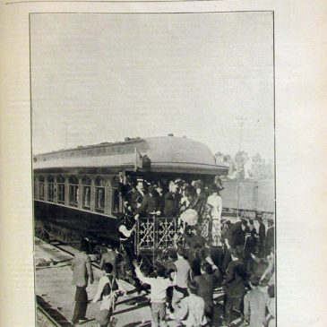 1911-11-12-p