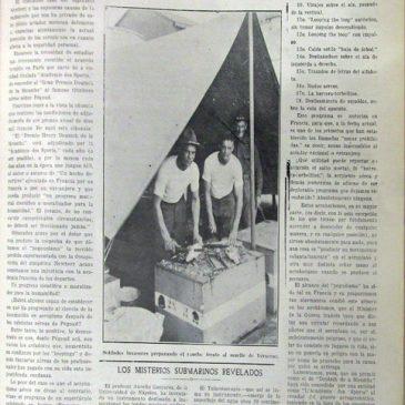 1914-05-17-p