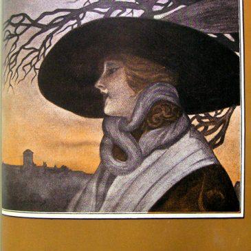 1912-11-17-c