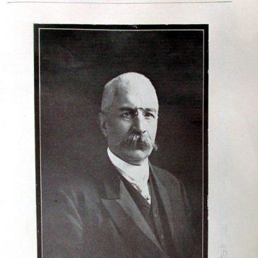 1912-11-17-p