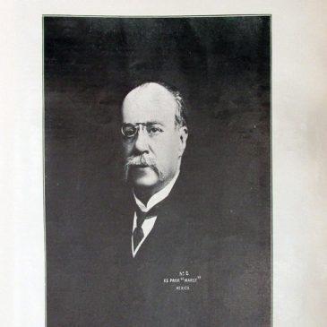 1911-11-19-p