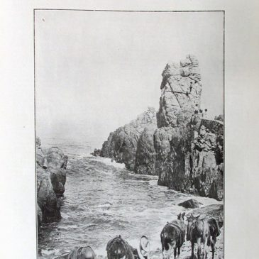 1911-05-21-p