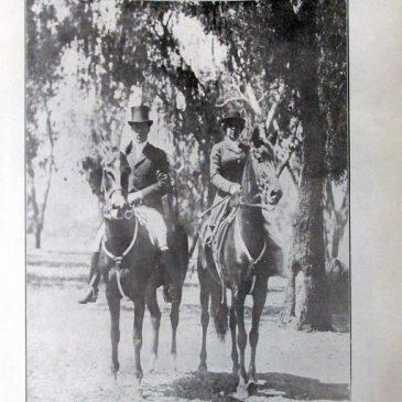 1912-05-26-p