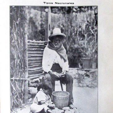 1912-06-02-p