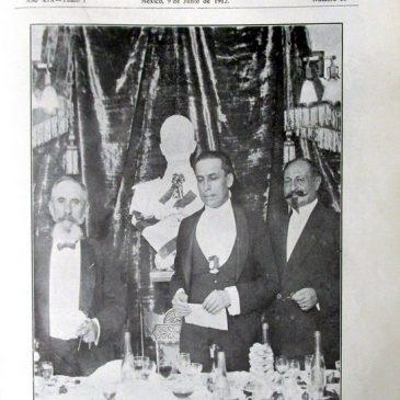1912-06-09-p