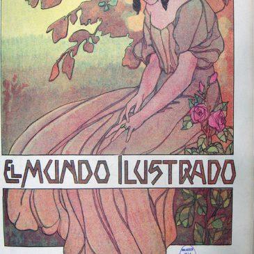 1911-12-10-c