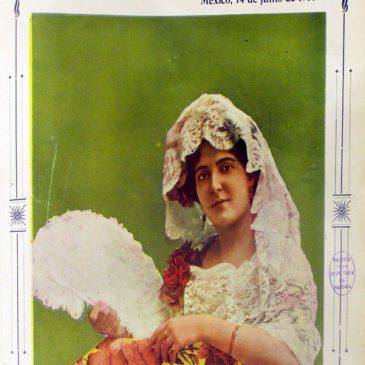1914-06-14-c