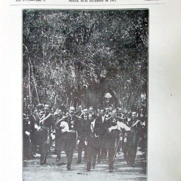 1911-12-10-p