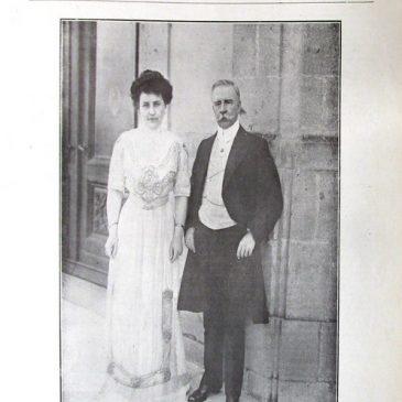 1911-06-11-p