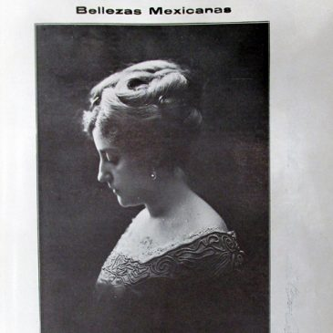 1912-12-15-p