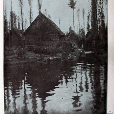 1911-12-17-c