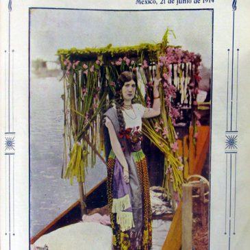 1914-06-21-c