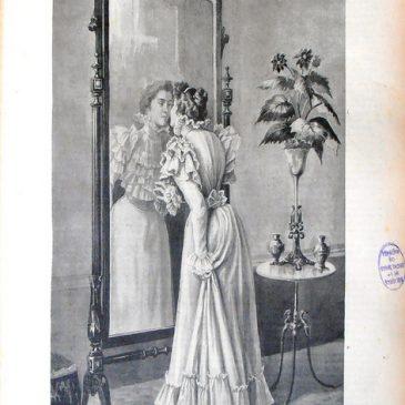 1897-08-01-p