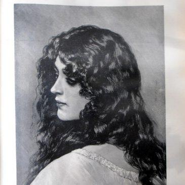 1899-07-30-p