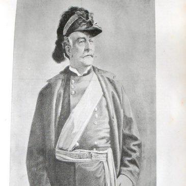 1898-07-31-p