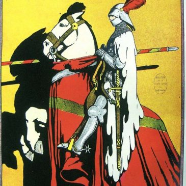 1911-01-15-c