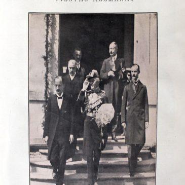 1913-02-02-p