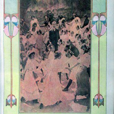 1912-01-21-c