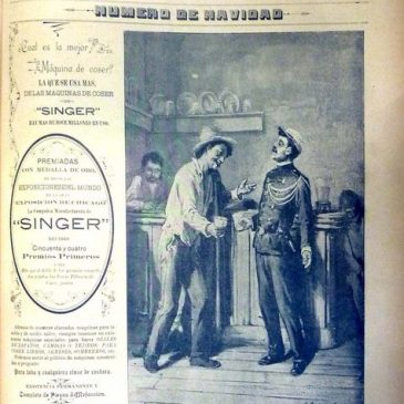 1895-12-22-c