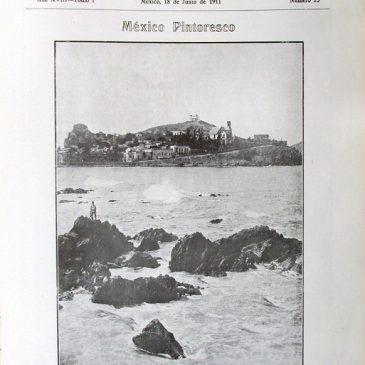 1911-06-18-p