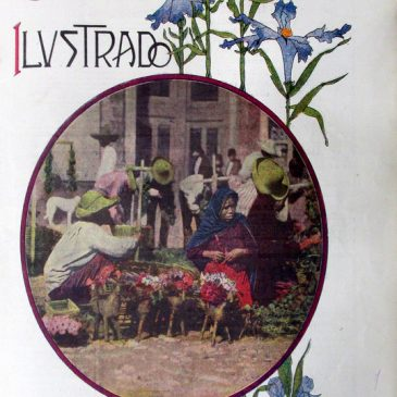 1912-06-30-c