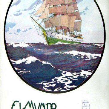 1911-06-25-c