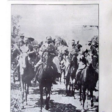 1912-06-30-p