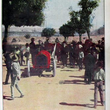 1911-12-31-c