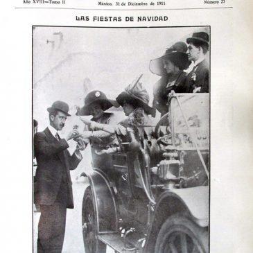 1911-12-31-p