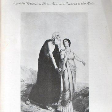 1899-02-05-p