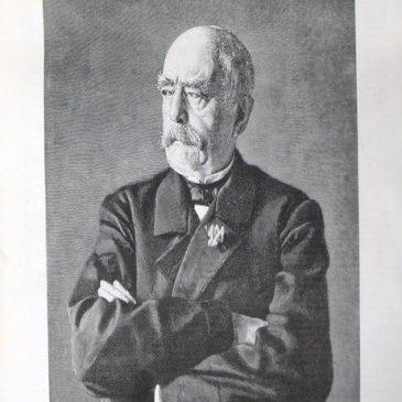1898-08-07-p