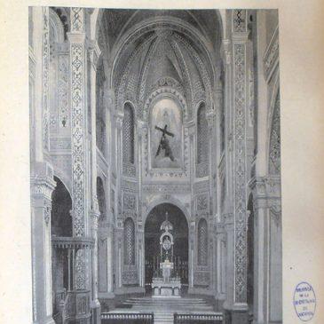 1897-02-07-p