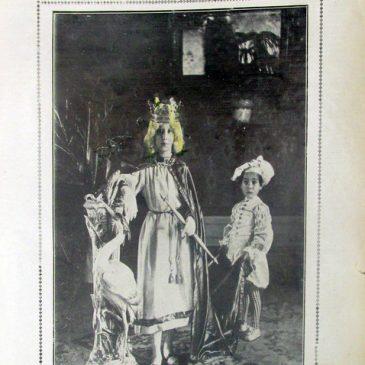 1914-01-18-p