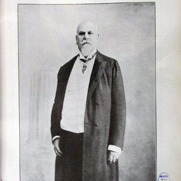 1912-01-21-p